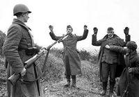 Ценные фотографии времен Великой отечественной войны (3)