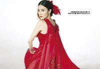 Свадебные фотографии Сун Цзя