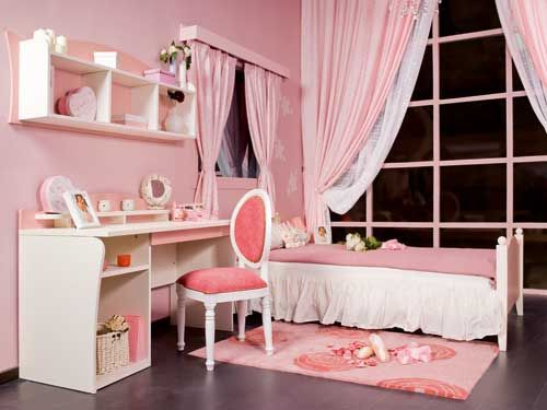 красивые детские комнаты Font Stylefont Size 8pt Facearial