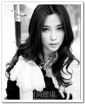 http://images.china.cn/attachement/jpg/site1005/20100701/0019b91ec8260d9694d435.jpg