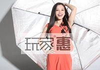 Кун Вэй на новых фото