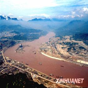 Наводнение в этом году такое же серьезное, как и в 1998 году? 11