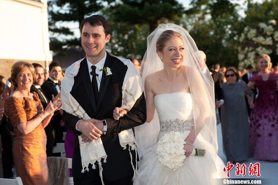 Дочери путина вышла замуж фото свадьбы 2017