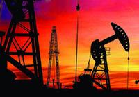 В ближайшие 10 лет Синьцзян станет крупнейшей в Китае нефтегазовой базой -- КННК