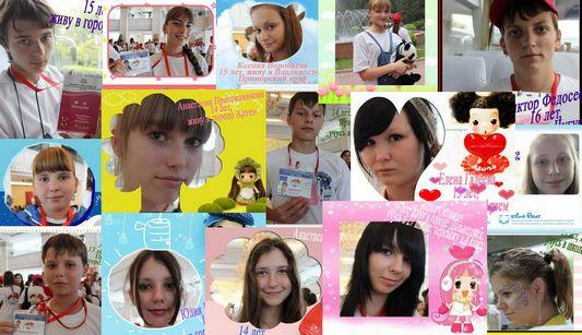Впечатления российских школьников из летнего лагеря в КНР до и после приезда в Китай
