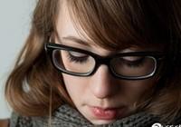 Сексуальность в очках! 1