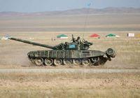«Мирная миссия-2010»: Чему нам поучиться у иностранных вооруженных сил?