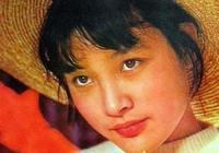 Самые популярные звезды в Китае в 80-е годы