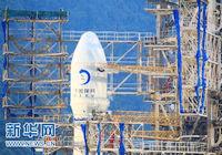 Сотрудники напряженно готовятся к запуску китайского исследовательского спутника ?Чанъэ-2?