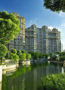 Экологичное домостроение: низкоуглеродистое и удобное для проживания