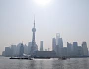24 heures à Shanghai (introduction)