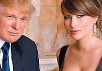 Прелестные жены самых богатых людей мира1