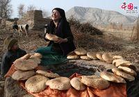 Лучшие фотографии с 16-й Синьцзянской фотовыставки: документальные фотографии