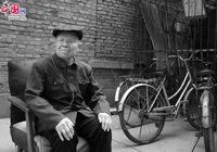 Лучшие фотографии с 16-й Синьцзянской фотовыставки: черно-белые фотографии