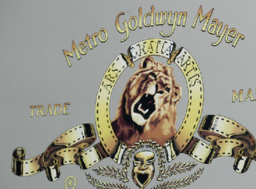Воспоминания о бывшем кино-гиганте «MGM»1