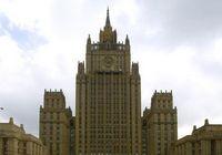 Россия требует допустить к арестованным в Грузии российских дипломатов