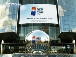 Генеральный секретарь ООН призывает страны 'Большой двадцатки' к единству