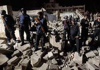 30 человек погибли, более 150 -- пострадали в результате взрыва в Карачи