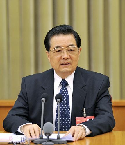 В столице Китая состоялось Центральное рабочее совещание по проблемам экономики