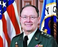 Известные люди 2010 года, связанные с военным делом5