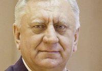Президент Беларуси назначил премьер-министром М. Мясниковича