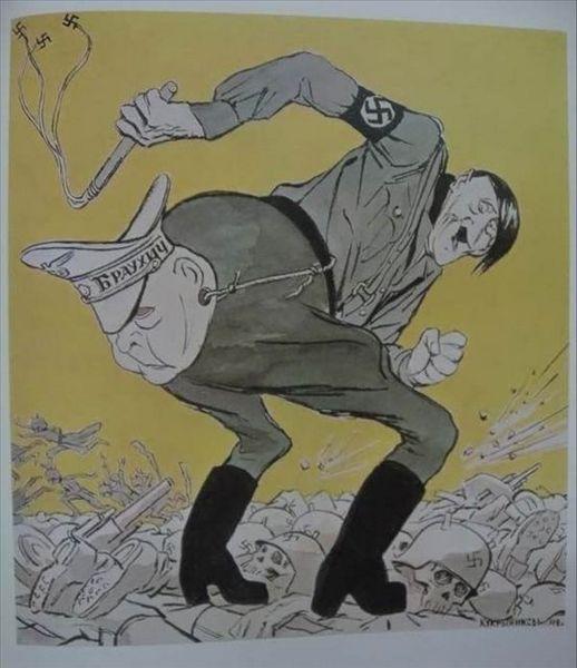 Ценные плакаты советского союза