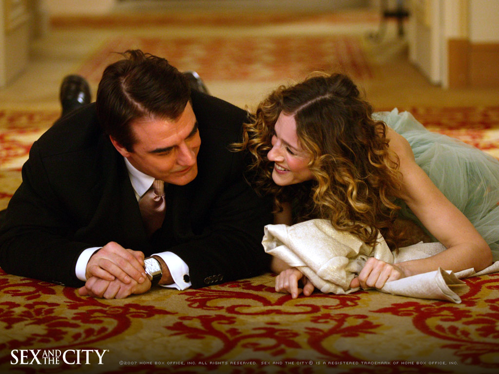 Sex And The City 3 Movie Free Download.