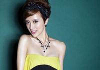 Новые снимки Цзинь Цяоцяо
