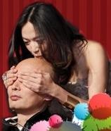 Китайские новогодние фильмы 2011