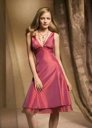 интернет магазин красивые длинные платья весна