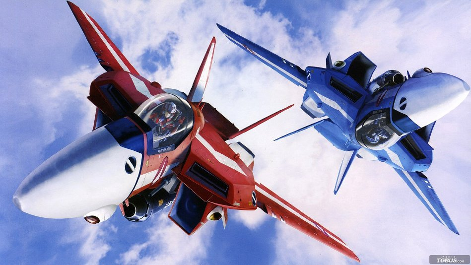 боевые самолеты картинки