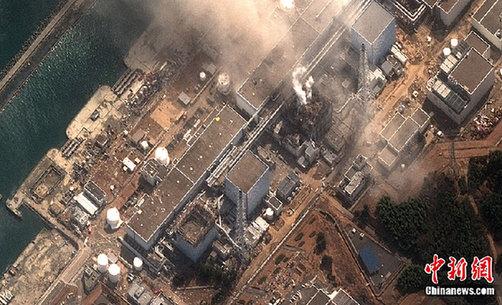 Неожиданное сокращение потребления ядерной электроэнергии в Японии может привести к изменению глобальной энергетической структуры