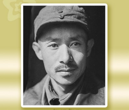 Гуань Сянъин—представитель КПК, оставшийся в Москве