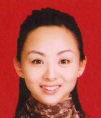 Тай Лихуа – исполнительница знаменитого танца «Тысячерукая Гуаньинь»