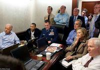 Барак Обама не покажет общественности фото убитого Усамы бин Ладена