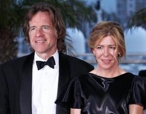 (Канны) Список лауреатов 64-го кинофестиваля в Каннах