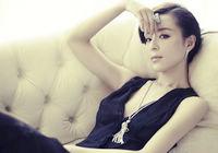 Известная звезда Чжан Цзынчу