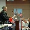 (КНР и США) Смогут ли китайские генералы в США сгладить отношения?0