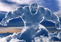Творчество в облаках1