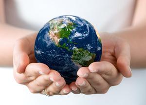 В Китае одобрен План комплексной работы по энергосбережению и сокращению выбросов парниковых газов на 2011-2015 гг.