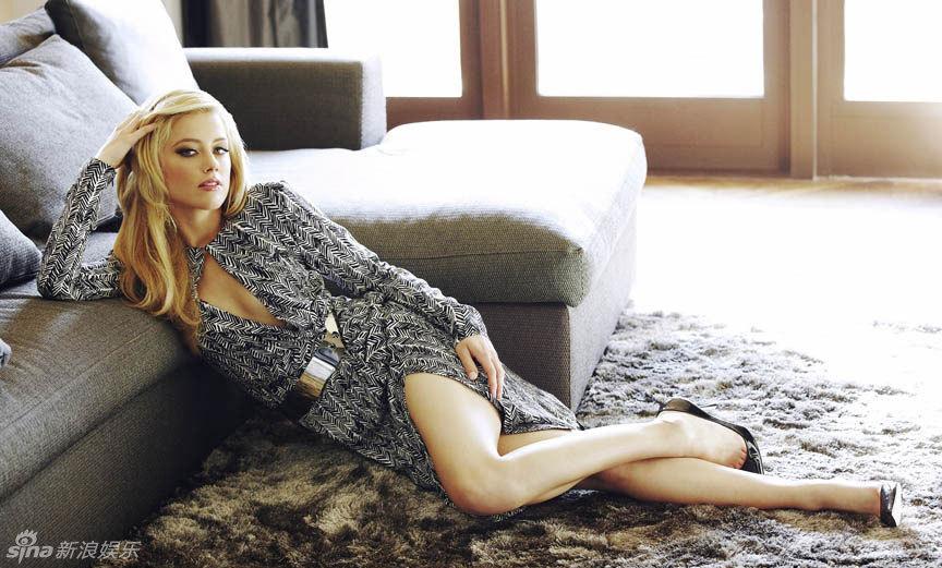 ТОП-11 самых сексуальных актрис в мире JamAdvice Джем Советов