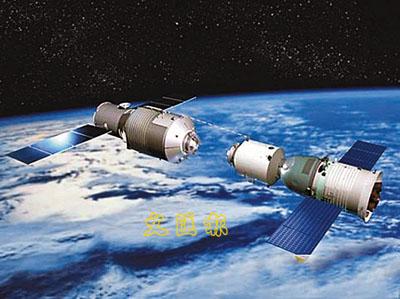 Международное сотрудничество в программе зондирования Луны