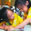 В Китае вступили в силу программы развития женщин и детей