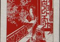 Бумажные изделия «Цзяньчжи» провинции Цзилинь