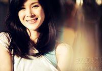 Модные снимки телезвезды Тун Лэй