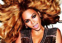 Beyonce Giselle Knowles попала на «Bazaar»
