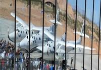 Открыт первый частный космический аэропорт