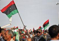 Правящая администрация Ливии объявила об освобождении всей страны