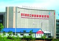Китай и Казахстан намерены использовать МЦПС 'Хоргос' для укрепления торговых связей между членами-государствами ШОС