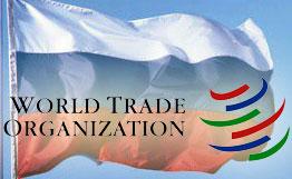 Вступление России в ВТО: Китайско-российская торговля может совсем распрощаться с «серой растаможкой»